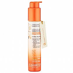 Giovanni 2 Chic Tangerine & Papaya Butter Ultra Volume Super Potion, 53 ml - (Με Μανταρινί & Παπάγια)