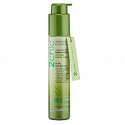 Giovanni 2 Chic Avocado & Olive Oil Ultra Moist Super Potion, 53 ml - (Με Αβοκάντο & Ελαιόλαδο)