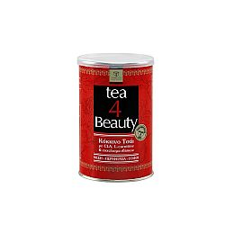 Samcos Tea 4 Beauty, 200 gr